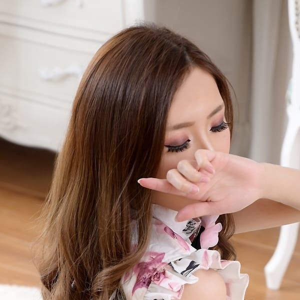 あみか【★業界未経験★Fカップ美少女】 | Linda&Linda(梅田)
