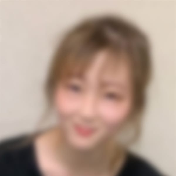 つぼみ【ショップ店員★完全業界未経験★】 | Linda&Linda(梅田)