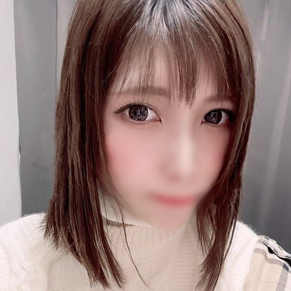 ほなみ【★フルオプションOKの美女★】 | Linda&Linda(梅田)