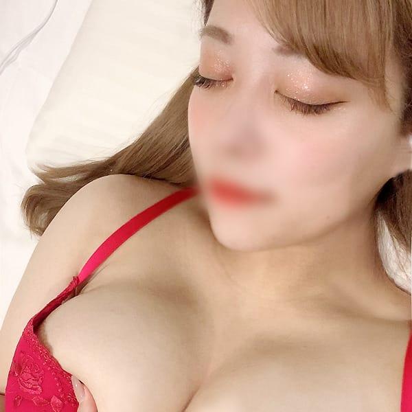 める【★Gカップ美巨乳★】 | Linda&Linda(梅田)