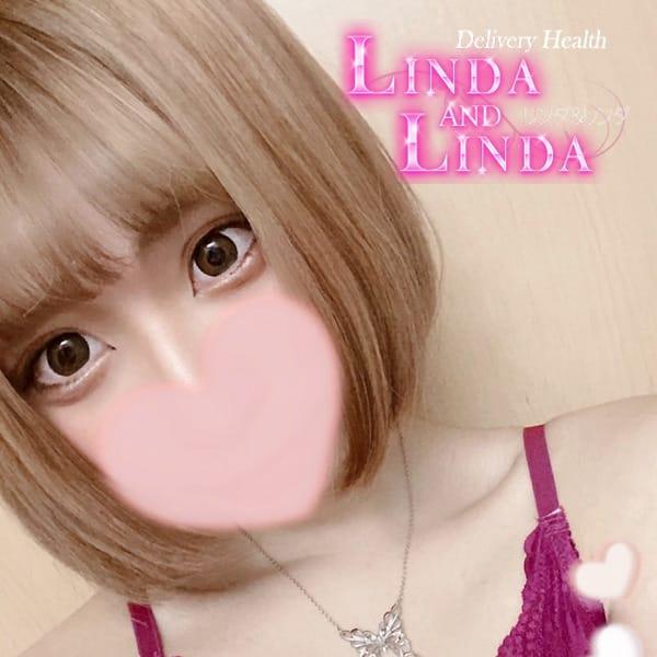 るな【★敏感ドM★潮吹きアイドル】 | Linda&Linda(梅田)
