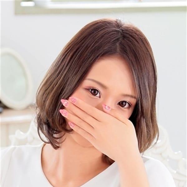 みその【愛嬌抜群★細身美乳】 | Linda&Linda(梅田)