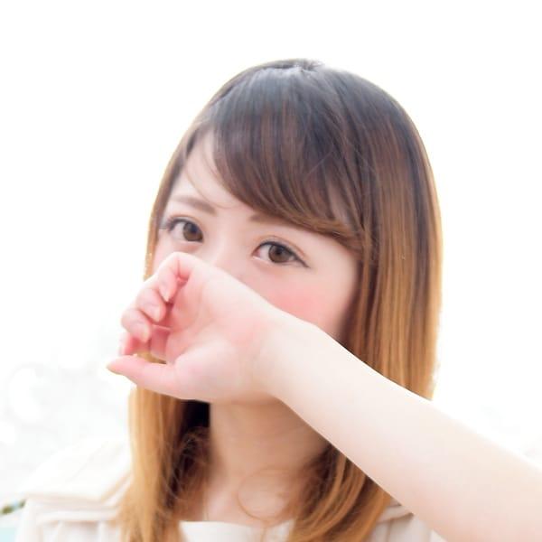 みき【みき業界未経験★ドM・潮吹き】 | Linda&Linda(梅田)