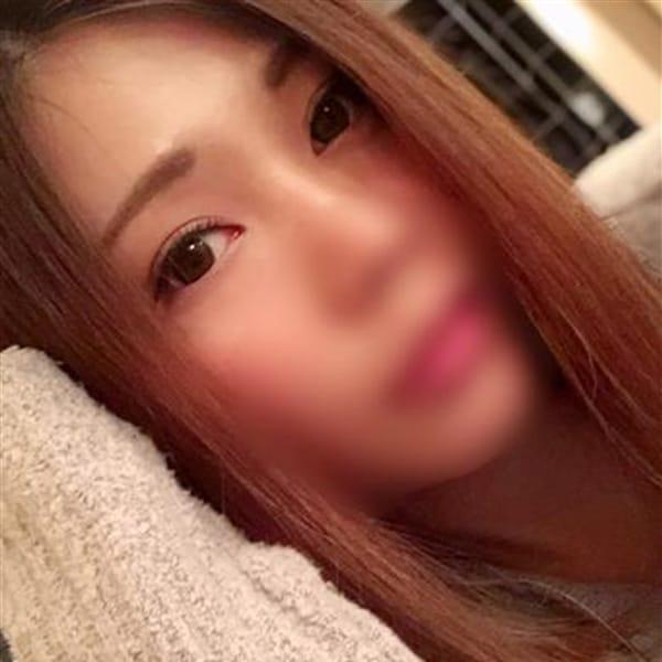 れみ【★お色気ムンムン!美形美人★】   Linda&Linda(梅田)
