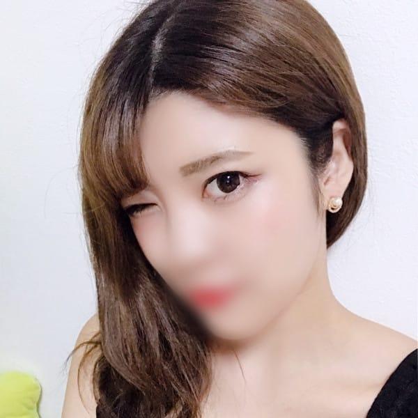 ちか【現役OL★オシャレで清潔感抜群】   Linda&Linda(梅田)