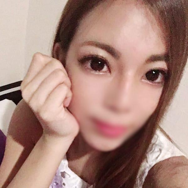 ひかる【★素人系のMっ娘★】   Linda&Linda(梅田)