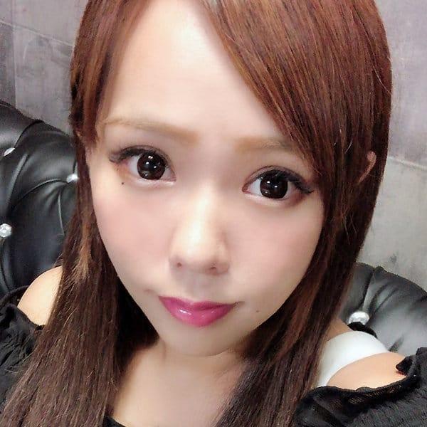 まりん【★愛嬌抜群のロリ系ドM美女★】   Linda&Linda(梅田)