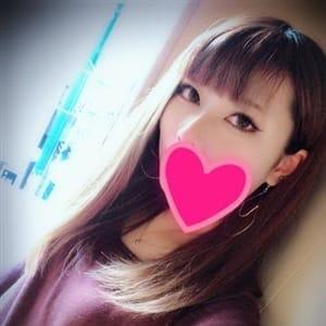 かんな【☆スタイル◎美少女♪】 | 激カワ激エロ専門店 すぐ舐めたくて学園(立川)