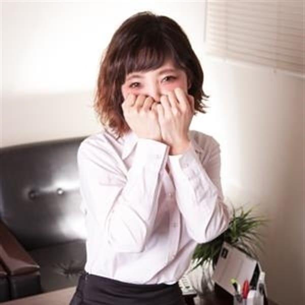 ノノカ【遠藤久美子似で超可愛い♡】 | びしょぬれ新人秘書(立川)