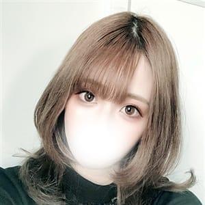 ゆうか【Gカップの業界未経験っ子!】 | リアルフルーちゅ(西船橋)