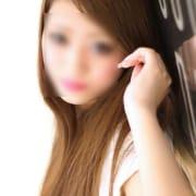 あみり | 東京VIPモデルクラブ(錦糸町)