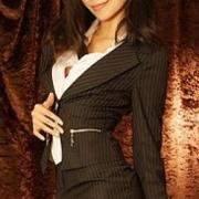 みさき | 秋葉原派遣女弁護士COCO369(新橋・汐留)