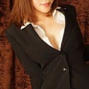 りさ【現役の女優志望!ビジュアルと性】 | 秋葉原派遣女弁護士COCO369(新橋・汐留)