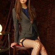 こなん | 秋葉原派遣女弁護士COCO369(新橋・汐留)