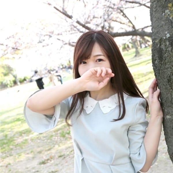 さつき【大阪から人気嬢がご遊興です♪】 | 上野回春性感マッサージ倶楽部(上野・浅草)