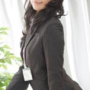 高橋あかり | イキます女子ANAウンサー(いきます女子アナウンサー)(五反田)