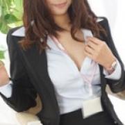 椿木あずさ | イキます女子ANAウンサー(いきます女子アナウンサー)(五反田)