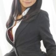 石野ここ | イキます女子ANAウンサー(いきます女子アナウンサー)(五反田)