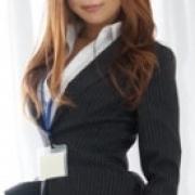 相田まなみ | イキます女子ANAウンサー(いきます女子アナウンサー)(五反田)