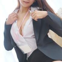 元木せら | イキます女子ANAウンサー(いきます女子アナウンサー)(五反田)