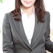 村田 まりこ【二度見してしまう美尻】 | イキます女子ANAウンサー(いきます女子アナウンサー)(五反田)