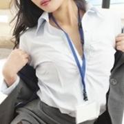 石原かおん | イキます女子ANAウンサー(いきます女子アナウンサー)(五反田)