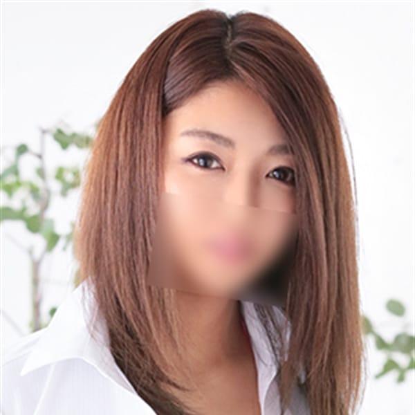 みるく【凹凸Fカップ美巨乳】   赤坂スタイル(六本木・麻布・赤坂)