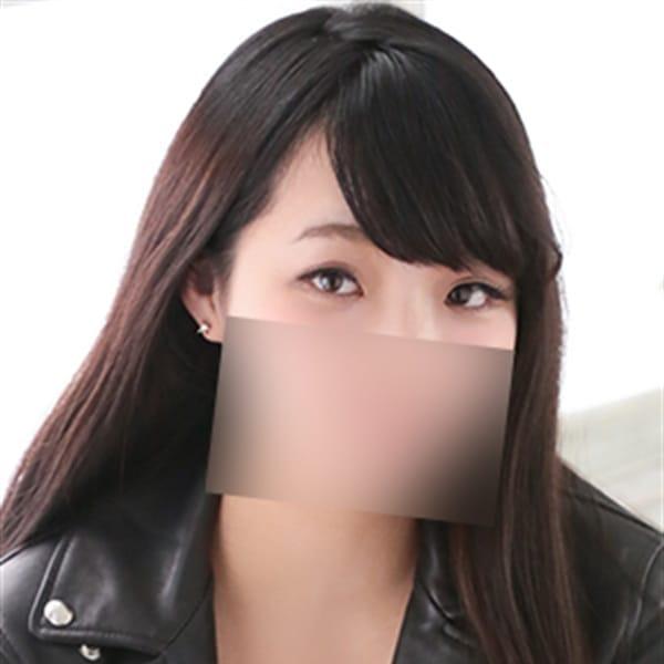みくね【.】   赤坂スタイル(六本木・麻布・赤坂)