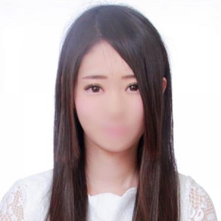 ゆあ【超敏感色白美人未経験】 | TOKYO LOVEマシーン(新宿・歌舞伎町)