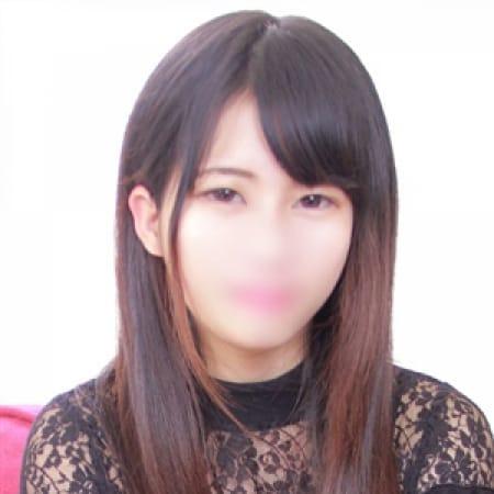 ももこ【小柄清楚な美少女!】   TOKYO LOVEマシーン(新宿・歌舞伎町)