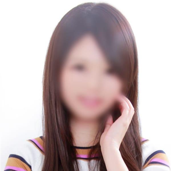 かな【清楚系美女の入店!!】 | TOKYO LOVEマシーン(新宿・歌舞伎町)