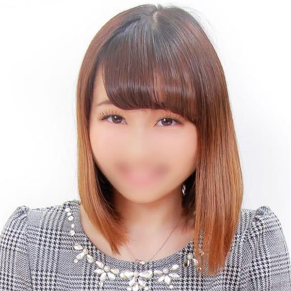えみり【業界未経験女子大生!】 | TOKYO LOVEマシーン(新宿・歌舞伎町)