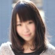 ゆな | ~はじめての風俗教習処~素人びちょん娘教習所(渋谷)