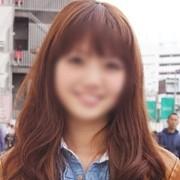 まゆ | ~はじめての風俗教習処~素人びちょん娘教習所(渋谷)