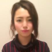 みどり | ~はじめての風俗教習処~素人びちょん娘教習所(渋谷)