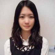 しずく | ~はじめての風俗教習処~素人びちょん娘教習所(渋谷)