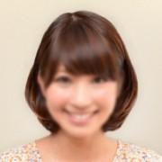 あいな | ~はじめての風俗教習処~素人びちょん娘教習所(渋谷)