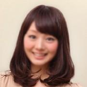 あかり | ~はじめての風俗教習処~素人びちょん娘教習所(渋谷)