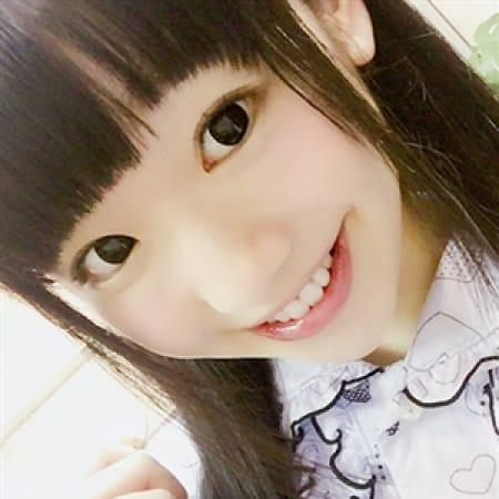 姫川ゆうな【有名AV女優】 | 渋谷ポアゾン倶楽部(渋谷)