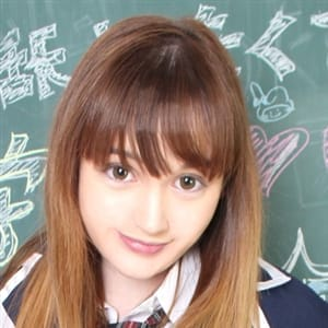 まかな【キレカワハーフ♪】 | 激カワ渋谷No.1デリヘル まだ舐めたくて学園渋谷校(渋谷)