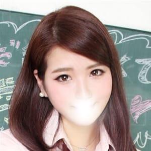 まゆり | 激カワ渋谷No.1デリヘル まだ舐めたくて学園渋谷校(渋谷)