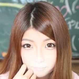 みお | 激カワ渋谷No.1デリヘル まだ舐めたくて学園渋谷校(渋谷)