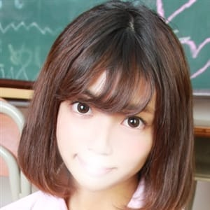 いちご【ロリくてかわいくて】 | 激カワ渋谷No.1デリヘル まだ舐めたくて学園渋谷校(渋谷)