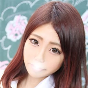 シェリー | 激カワ渋谷No.1デリヘル まだ舐めたくて学園渋谷校(渋谷)