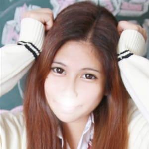 くらら | 激カワ渋谷No.1デリヘル まだ舐めたくて学園渋谷校(渋谷)