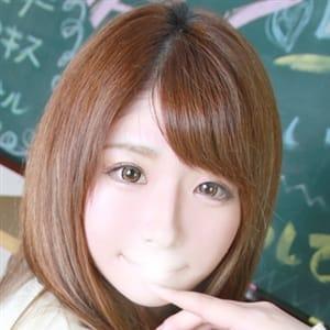 くれは | 激カワ渋谷No.1デリヘル まだ舐めたくて学園渋谷校(渋谷)