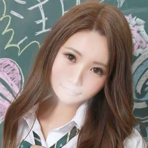 ちさと【THEプリティガール】   激カワ渋谷No.1デリヘル まだ舐めたくて学園渋谷校(渋谷)