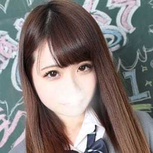 あんじゅ | 激カワ渋谷No.1デリヘル まだ舐めたくて学園渋谷校(渋谷)