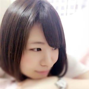すずか【マシュマロDカップ♪】 | 激カワ渋谷No.1デリヘル まだ舐めたくて学園渋谷校(渋谷)