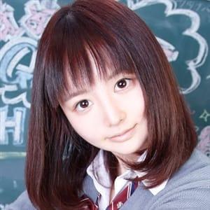 エルサ | 激カワ渋谷No.1デリヘル まだ舐めたくて学園渋谷校(渋谷)